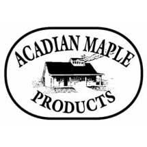Acadian Maple Products