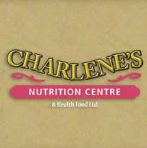 Charlenes Nutrition Centre