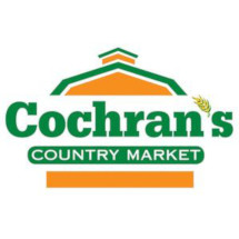 Cochran's Country Market