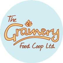 The Grainery Food Coop