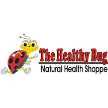 The Healthy Bug