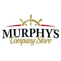Murphy's on the Water
